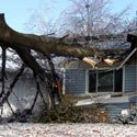 Damage Restoration: Damage Restoration: Tornados Hurricanes Storm Damage