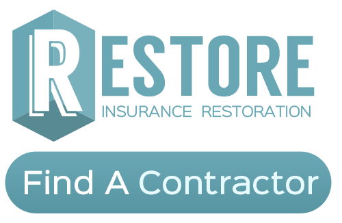 Insurance restoration mold remediation fire damage for Finding subcontracting opportunities