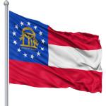 Georgia Insurance Restoration Contractors