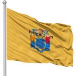 New Jersey Insurance Restoration Contractors