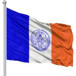 New York Insurance Restoration Contractors