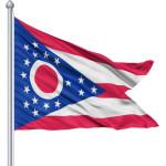Ohio Insurance Restoration Contractors