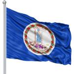 Virginia Insurance Restoration Contractors