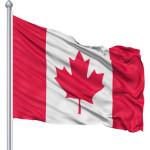 Canada Insurance Restoration