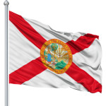 Florida Insurance Restoration