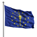 Indiana Insurance Restoration