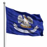 Louisiana Insurance Restoration