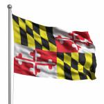 Maryland Insurance Restoration