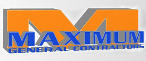 Maximum General Contractors - Dayton Water Damage Recovery