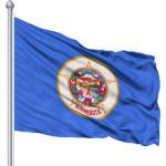 Minnesota Insurance Restoration