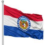 Missouri Insurance Restoration