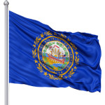 New Hampshire Insurance Restoration