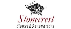 Stonecrest Homes Renovations Restore Insurance