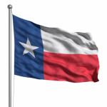 Texas Insurance Restoration
